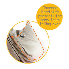 Covered Head.png
