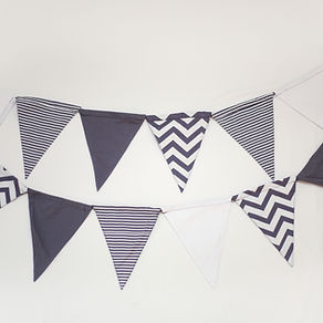 easy to tie buntings-cuddlycoo