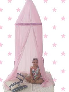 Canopy tent-cuddlycoo