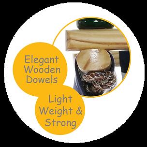 Elegant Wooden Dowels.png