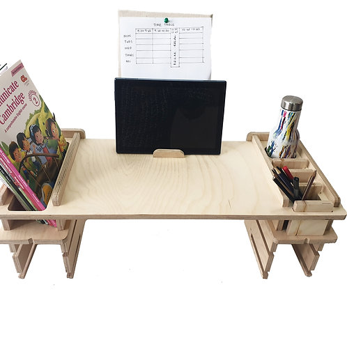 Children's WorkStation