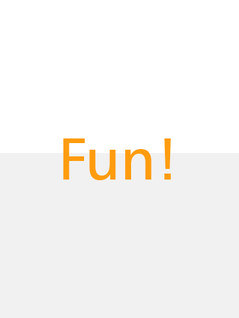 Fun.jpg
