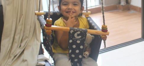 CuddlyCoo Toddler Swing 7.jpeg