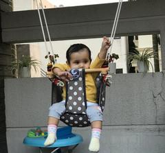 CuddlyCoo Toddler Swing 3.jpeg