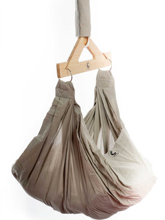 hammock-bye-bye-flat-heads-CuddlyCoo