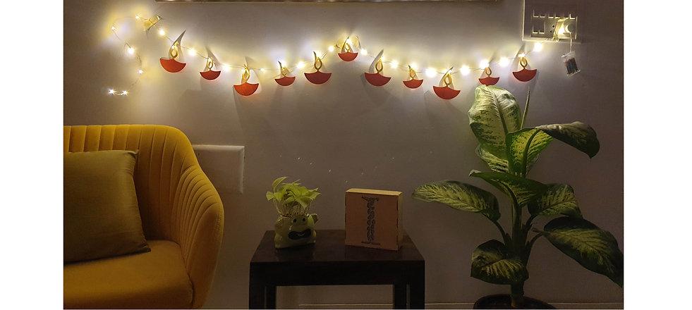 diwali lights.jpg