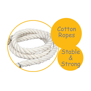 Strong and Sturdy Rope-cotton.png