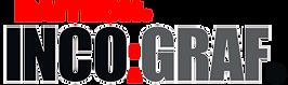 incograf logo.png