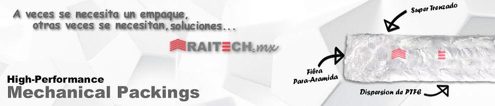 445  raitech banner.jpg