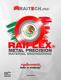 raiflex.png