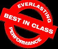 BEST IN CLASS.png