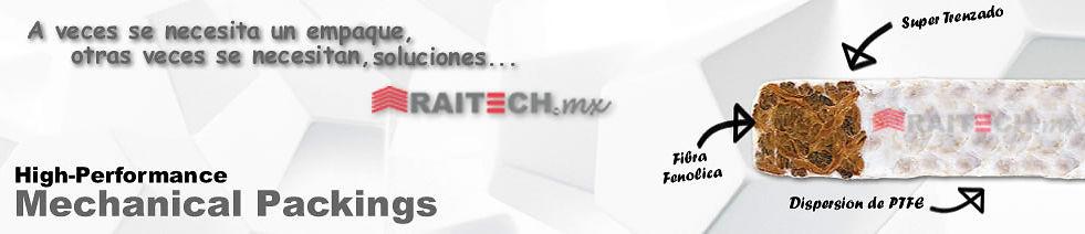 377  raitech banner.jpg
