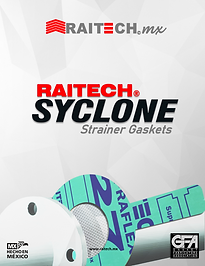 syclone.png