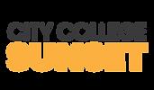 ccsf sunset logo v2_2x.png