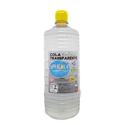 Cola Líquida Ecológica 1Kg Aplicola