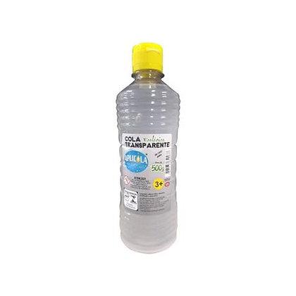 Cola Líquida Ecológica 500g Aplicola