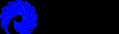 Renatus Logo (Black Text)100.png
