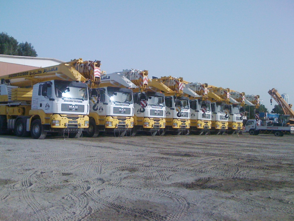 LTM 1045