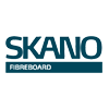 skano.png