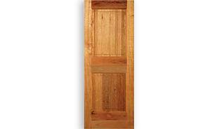Lotus-WoodProducts-Standard-05.jpg