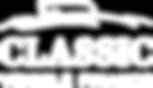 CVF-Logo.png