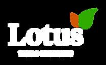 Lotus_Logo-02.png