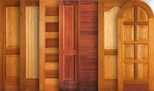 Lotus-WoodProducts-StandardDoors.jpg