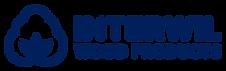INTERWIL_Logo-01.png