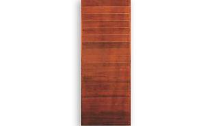 Lotus-WoodProducts-Standard-15.jpg