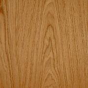 Lotus-Wood-Teak.jpg