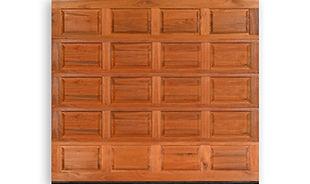 Lotus-WoodProducts-Garage-3.jpg