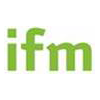 ifm.png
