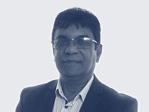 IWP-RajMoodaley.jpg