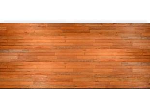Lotus-WoodProducts-Garage-2.jpg