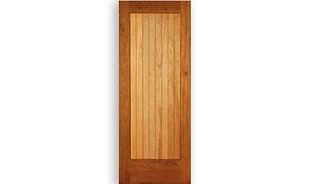 Lotus-WoodProducts-Standard-18.jpg