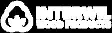 Interwil-Logo-IWP-01.png