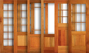 Lotus-WoodProducts-FrenchDoors.jpg