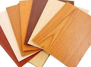 Interwil-Plywood.jpeg
