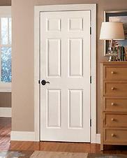 Interwil-DOOR.jpg