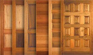 Lotus-WoodProducts-PivotDoors.jpg