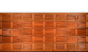 Lotus-WoodProducts-Garage-1.jpg