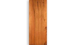 Lotus-WoodProducts-Standard-16.jpg