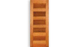 Lotus-WoodProducts-Standard-21.jpg