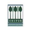 urufor.png
