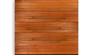 Lotus-WoodProducts-Garage-4.jpg