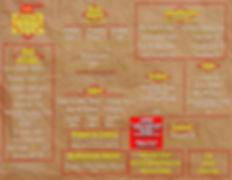 0B41549C-1373-48B2-A7D7-43A5285C7F46.jpe