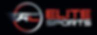 ac-elite-logo.png