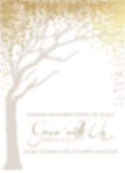 gala invite revised SMALL.jpg