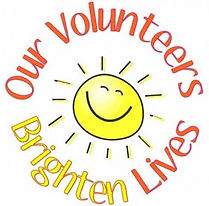 volunteer-appreciation-clip-art-694665.j