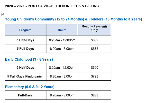 Post COVID-19 Tuition & Fees.png